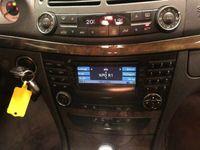 tweedehands Mercedes E280 CDI AVANTGARDE SELECT EURO4