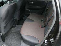 tweedehands Nissan Note 1.4 Life + | Climate control | Cruise control | Climate control | Lichtmetalen velgen | Metallic lak | Radio CD speler |