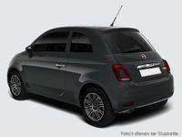 tweedehands Fiat 500 Hybrid 70 NIEUW NIEUW NIEUW 1.0 FireFly