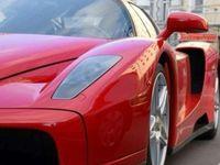 tweedehands Ferrari Enzo 6.0 V12
