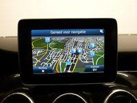 tweedehands Mercedes CLA180 AMG Edition 1 - Navigatie, Hleer, LMV- 87 dkm !