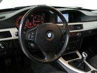 tweedehands BMW 320 3-SERIE Touring D High Executive