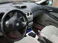 tweedehands Alfa Romeo 156 1.8 TS Progression