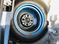 tweedehands Chevrolet Matiz 0.8 Spirit