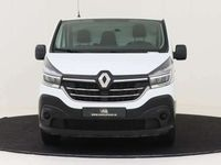 tweedehands Renault Trafic T29 L2H1 120PK COMFORT Nr. 504547 LED AIRCO CRUISE CONTROL PDC ACHTER
