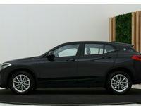 tweedehands BMW X2 sDrive20i   Automaat   LED   Stoelverwarming   Sportstoelen