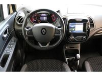 tweedehands Renault Captur TCe 90pk Intens | Navigatie | Camera | Cruise control | Climate control | Easy Life Pack |