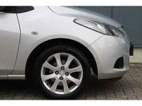 tweedehands Mazda 2 1.3hp S-VT Executive NETTE AUTO !!