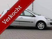 tweedehands Renault Clio 1.5 dCi Authentique