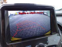 tweedehands Opel Ampera 1.4 Hybrid 1Eig Leer Nav/Cam Clim Cruis *Ex BTW* S