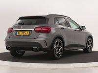 tweedehands Mercedes GLA200 d Premium Plus AMG Line   Nightpakket   Harman Kar