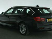 tweedehands BMW 320 3-SERIE TOURING d Edition Aut.