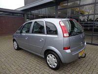 tweedehands Opel Meriva 1.6-16V Enjoy AUTOMAAT/TREKHAAK