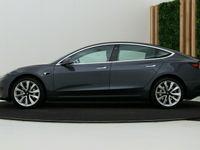tweedehands Tesla Model 3 Standard RWD Plus   4% bijtelling 09-2024   Incl. BTW   ACC   Panoramadak   Keyless