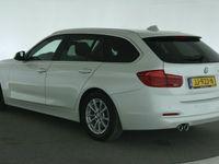tweedehands BMW 320 3-SERIE TOURING d Executive Aut.