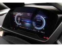 tweedehands BMW i8 Roadster 1.5