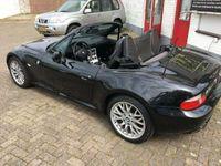 tweedehands BMW Z3 1.9iS-Z REIHE ROADSTER, 93981KM !! PRIJS VERLAAGD,