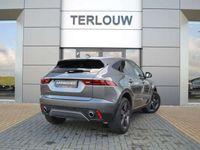 tweedehands Jaguar E-Pace 2.0 D150 AWD | Keyless Entry, Meridian Audio