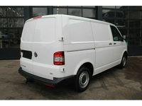 tweedehands VW Transporter 2.0 TDI 140pk Airco, APK tot 11-2020, Marge Auto