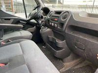 tweedehands Renault Master 2.3 DCI L2H2