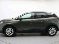 tweedehands Peugeot 3008 1.5 BlueHDi 130pk Blue Lease Executive | DEMO