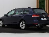 tweedehands VW Golf Variant 1.5 TSI Highline   Aut   150Pk!   ACC   Apple Carplay   Stoelverwarming   Camera