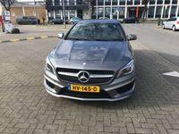 tweedehands Mercedes CLA180 180 Ambition