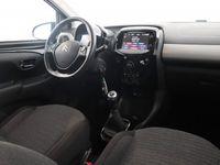 tweedehands Citroën C1 1.2 PureTech Airscape Shine | 82PK | Zondag Open!