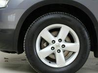 tweedehands Nissan Qashqai 1.6 Acenta
