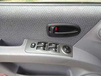 tweedehands Hyundai Matrix 1.6I ACTIVE COOL