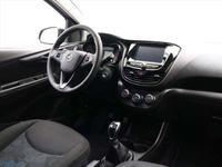 tweedehands Opel Karl 1.0 Start/Stop 75pk ROCKS Online Edition