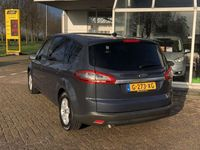 tweedehands Ford S-MAX 1.6 TDCi Trend Business Navigatie, Privacy Glass,