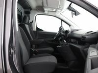 tweedehands Citroën Berlingo 1.6 BlueHDI Driver XL | Navigatie | 100PK | Surrou