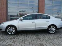 tweedehands VW Passat 2.0 TDI COMFORTLINE BUSINESS