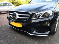 tweedehands Mercedes E300 300 BT.HY.PresAvant.