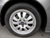 tweedehands Saab 9-5 2.3t Vector Nieuwst.