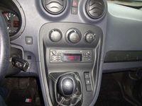 tweedehands Mercedes Citan 108 CDI BlueEFFICIENCY.Airco!