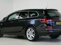 tweedehands Opel Astra Sports tourer 1.6 CDTi 136 PK Sport+