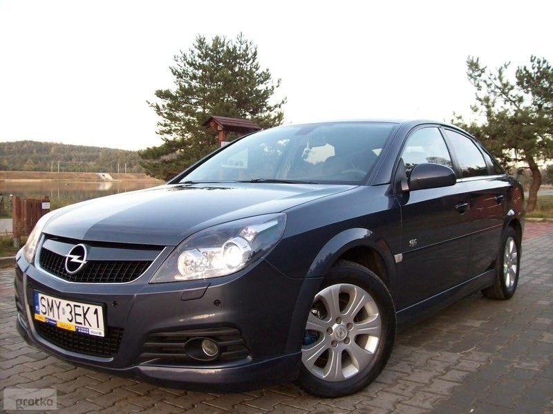 sprzedany opel vectra gts vectra c 1 9 u ywany 2008 km. Black Bedroom Furniture Sets. Home Design Ideas