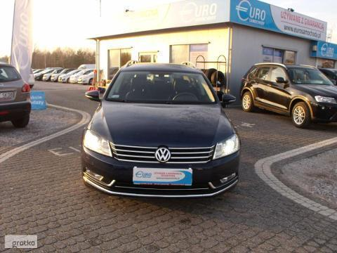 sprzedany vw passat b7 start stop salon u ywany 2011 km. Black Bedroom Furniture Sets. Home Design Ideas