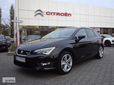 sprzedany seat leon iii fr super wyposa u ywany 2017 km 21 000 w krak w ma opolskie. Black Bedroom Furniture Sets. Home Design Ideas