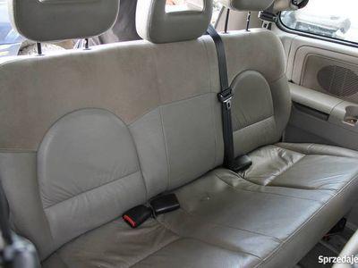 używany Chrysler Grand Voyager 3.3 V 6