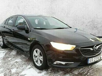 używany Opel Insignia Country Tourer II 1.5 T ! Enjoy S&S ! 140 KM ! Samochody Poleasingowe !