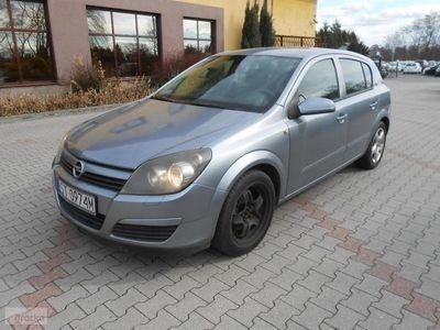 gebraucht Opel Astra Instalacja gazowa