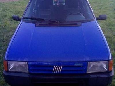 używany Fiat Uno 2000r. LPG!!!