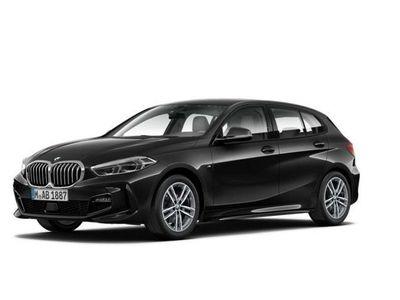 używany BMW 118 118 i Model M Sport | Układ kierowniczy M | Reflektory LED F40 (2019-)