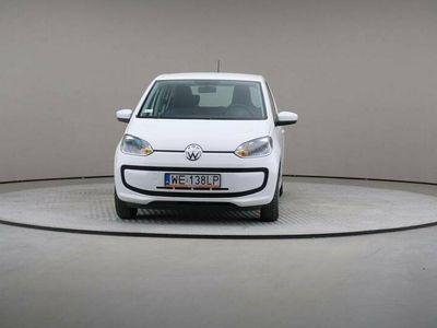 używany VW up! 1.0 Move Up!