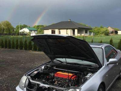 używany Honda Prelude V SH BB8 2.2 VTEC