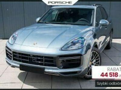 używany Porsche Cayenne II 3.0 (340KM) | Bezpieczny zakup bez wychodzenia z domu! Zadzwoń!
