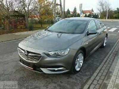 używany Opel Insignia Country Tourer II Bezwypadkowa*Xenony*Ledy*Navi*Parktroniki*Serwisowana*Mega Ładne Aut